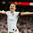 BBC adds SheBelieves Cup rights - SportsPro Media
