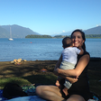How remote work allowed me to be the mom I wanted to be