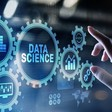 What Really Is Data Science? A Super-Simple Explanation For Anyone