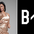 Bleacher Report Renews Digital Series 'Take It There With Taylor Rooks' For Second Season – Deadline
