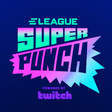 New ELEAGUE Super Punch community-driven live gaming show looks to combine Twitch and linear TV