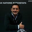Six Nations Rugby | AWS launches five new stats to bring fans closer to the Guinness Six Nations action