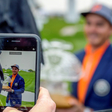PGA Tour hits on Facebook Watch global content agreement - SportsPro Media