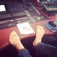 Mixage radio : 10 conseils aux débutants