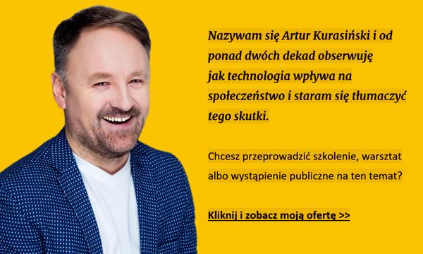 https://kurasinski.com/prelekcje/