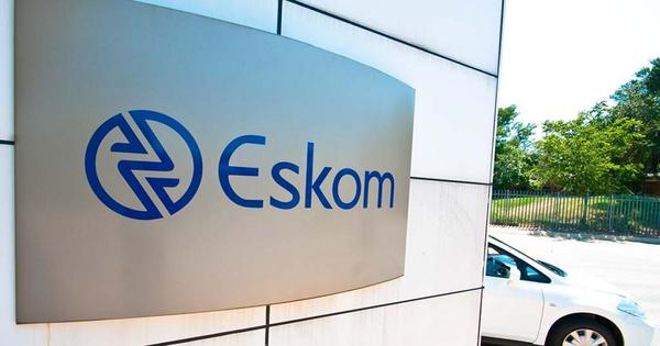 ANC wants to scrap Eskom debt | eNCA