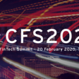 Cyber & FinTech Summit 2020 | February 20th | The Hague, the Netherlands