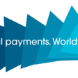 Payments and E-Commerce Report: Western and Central Europe