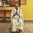 Sri BNS Iyengar: a Hidden Treasure in Mysore [Biography] | Path to Yoga