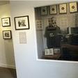 """Snowflake"" Bentley Exhibit - Jericho Historical Society"