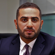 BeIN CEO Yousef Al-Obaidly on the uncomfortable truth of sports broadcast piracy - SportsPro Media
