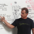 Tony Blauer on The Art of Managing Fear | Finding Mastery