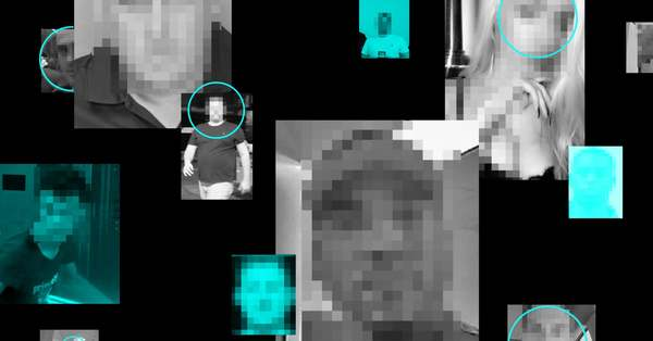 Clearview AI Says Its Facial Recognition Software Identified A Terrorism Suspect. The Cops Say That's Not True.