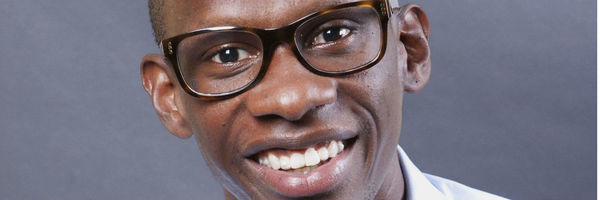 "Troy Carter: ""I'd still be in a panic if I were a major label..."""