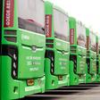 Gemeente wil bereikbaarheid bushalte Hoogmade verbeteren