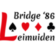 18e Snertdrive Bridge '86
