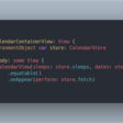 Optimizing Views In SwiftUI Using EquatableView