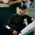 It's postseason or bust for Sox manager Rick Renteria