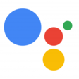 Nederlandse Google Assistent leest je appjes voor en beantwoordt ze