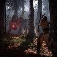 PlayStation 5 gerucht: gaat de nieuwe console zoveel kosten? - WANT