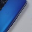 OnePlus 8 Pro: mogelijke foto toont scherminstellingen met 120Hz optie