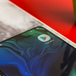 Google Play Store: 17 apps die je direct moet verwijderen van je smartphone