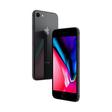 'Goedkopere iPhone SE 2 wordt volgende maand in productie genomen'