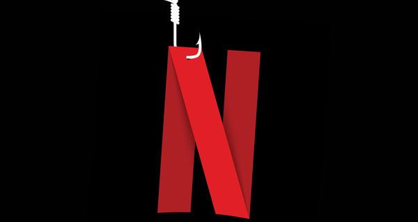 Netflix haalt hard uit naar concurrenten Apple en Disney in kwartaalcijfers