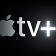 Apple wil podcasts inzetten voor de promotie van Apple TV+ - WANT