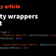 Property Wrappers In Swift