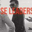 Purpose Leaders 2020 - Ron van Es - Medium