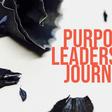 Purpose Leadership Journal | school for purpose leadership