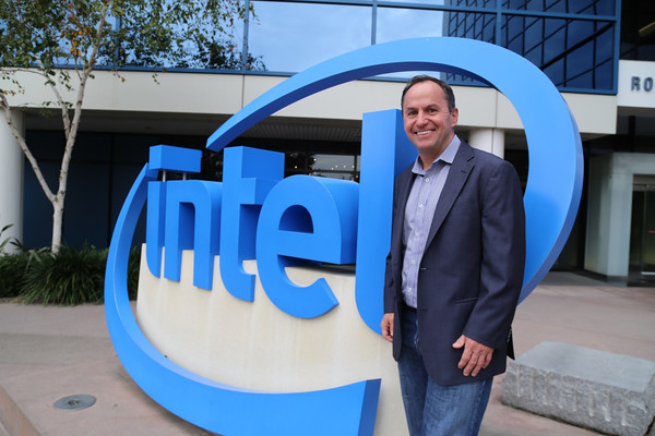 Intel CEO: We're confident in the future, we generated $3.8 billion in AI revenue in 2019 | VentureBeat