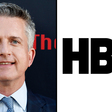 HBO And Bill Simmons Lock In '30 For 30′-Style Music Doc Series For 2021