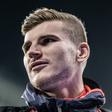 Bundesliga highlights added to all German Sky Q and Sky Go platforms - SportsPro Media
