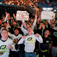 CoD League names 2020 sponsors for franchise competition - SportsPro Media