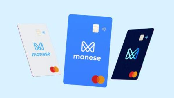 N26 and Monese growth announcements bolster fintech strength in 202...