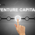Canapi Ventures Launches First $545M Fintech Venture Funds | FinSMEs