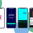 Neobank Report 2020: Digital banking in a new decade - Mozo