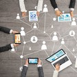 Why Digital Adoption Enables a People: Centric Digital Transformation