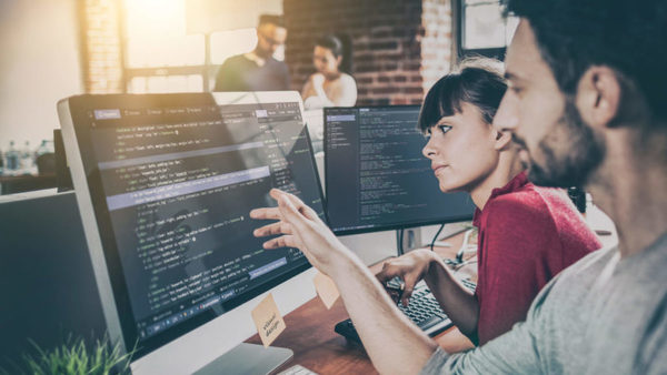 16 Top Programming Skills Show Focusing on Data is Key for Jobs