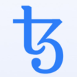 Announcing Third Cohort of Tezos Ecosystem Grants - Tezos Foundation