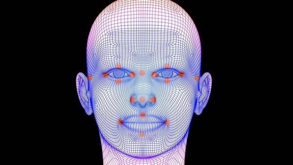 Clearview: Warum Gesichtserkennung so gefährlich ist - Digital - SZ.de