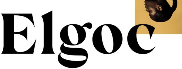Elgoc (Neuebel)