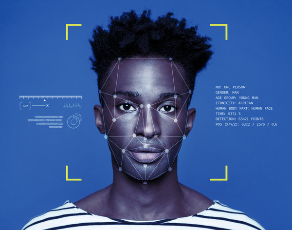 AI Weekly: Calls for facial recognition moratorium highlight need for protection from surveillance tech | VentureBeat