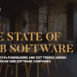 The State of SMB Software: 2019 Report | SurePath Capital Partners