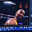 NBA legend Kobe Bryant killed in helicopter crash | eNCA