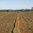 ANC defends land proposals | eNCA