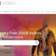 Mixkit. Banque de vidéos et illustrations de qualité entièrement gratuite | Les outils de la veille