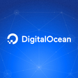 From 15,000 database connections to under 100: DigitalOcean's tale of tech debt